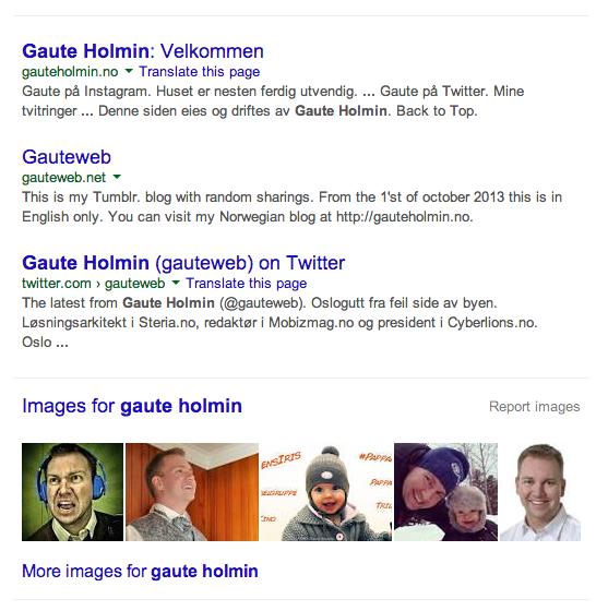 google_search_gauteholmin