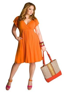 Kjolen er fra AZdresses.com