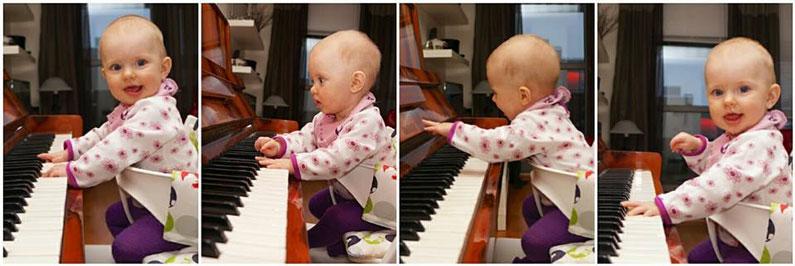 Iris_piano