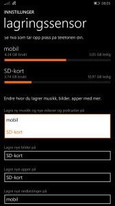 WindowsPhone_lagringssensor