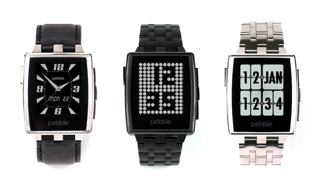 Pebble_Steel