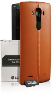 LG_G4_battery_MicroSD