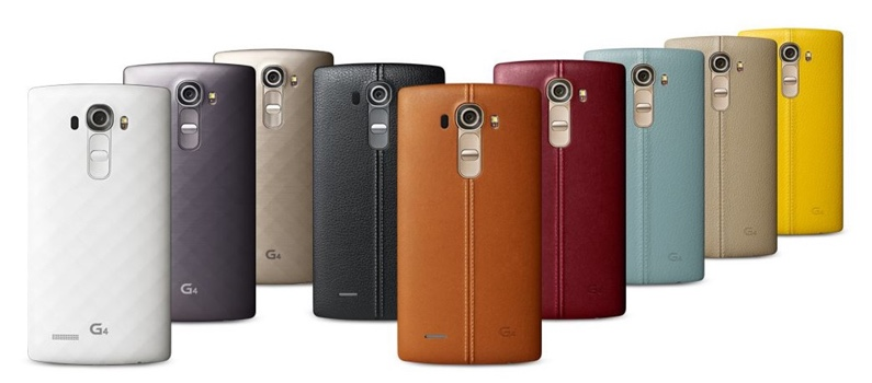 lg-g4-all_colors