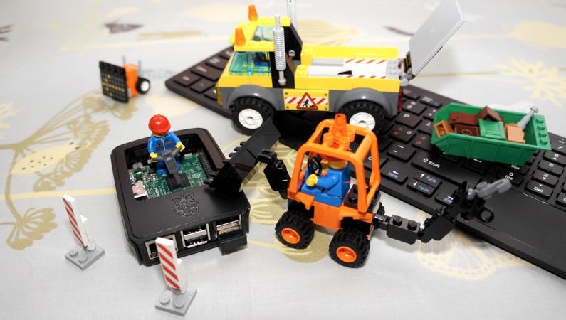 RaspberryPi_LEGO_2