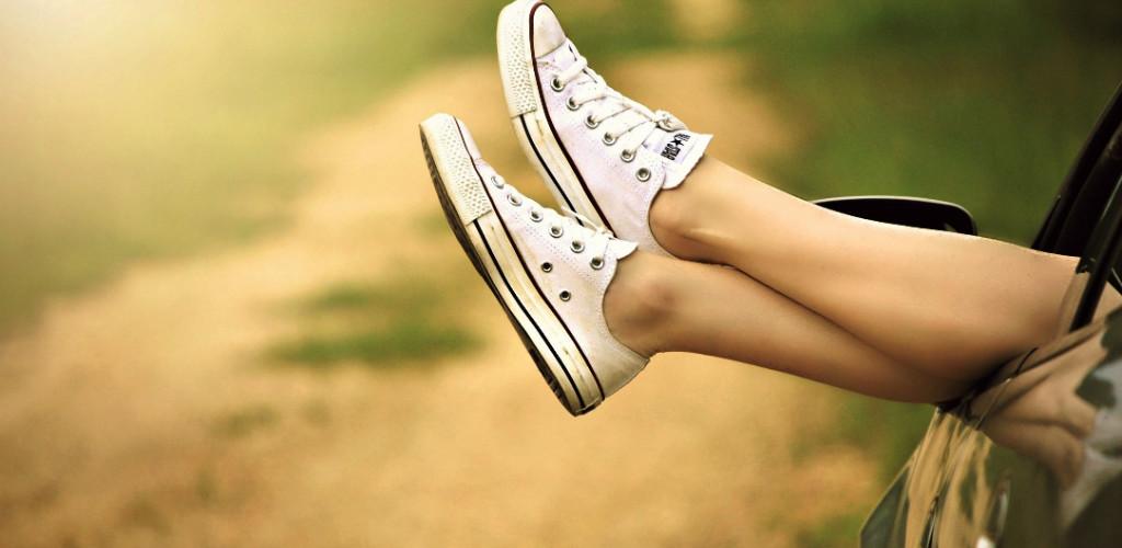 car_feet