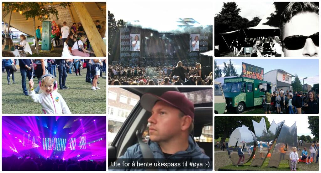 Oyafestivalen_2016