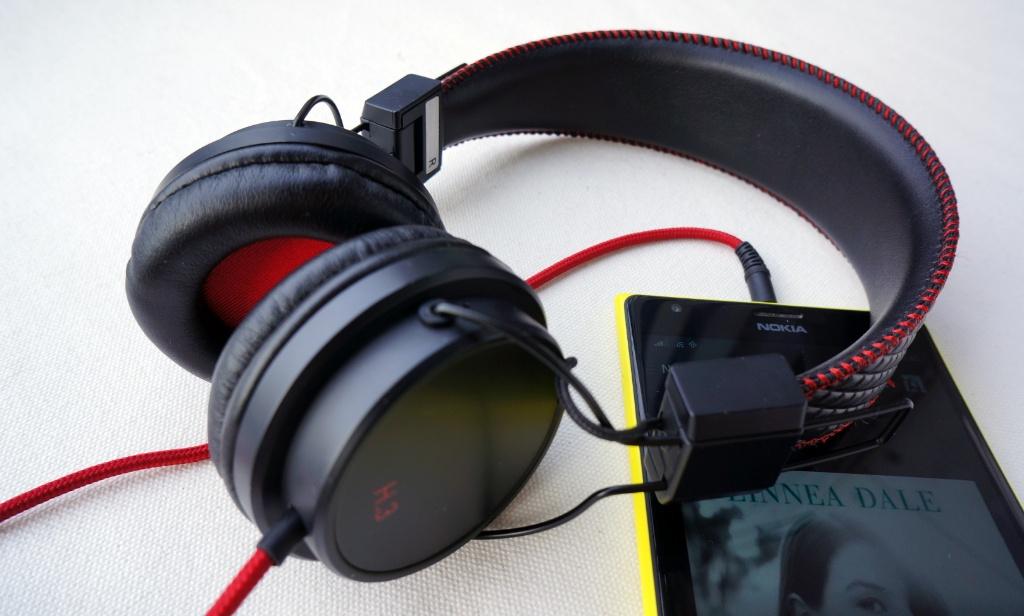 Tiny Audio H.3 – tre år etter
