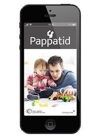 Pappatid-appen