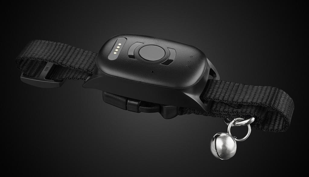 Produktbilde av Atto Pro fra MiniFinder